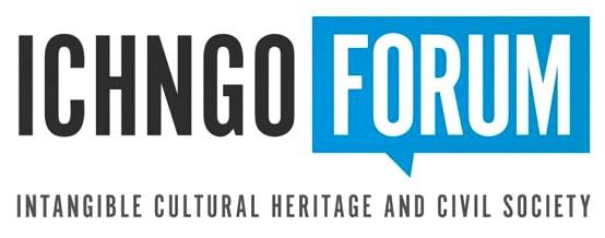 ICHNGO-Forum