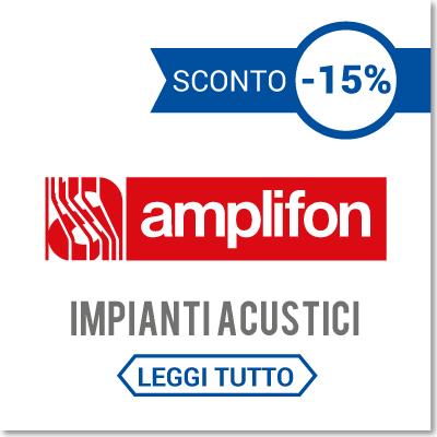 banner-amplifon