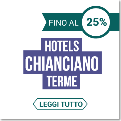 banner-hotel-chianciano