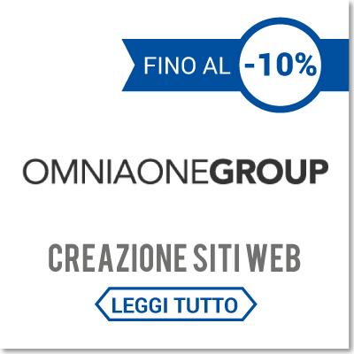 banner-omniaone