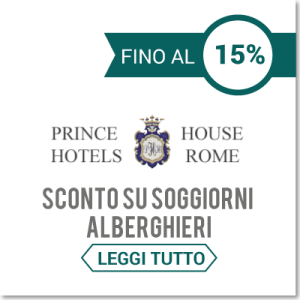 banner-princehouse-hotels