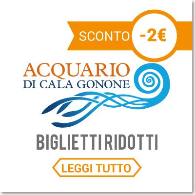 calagonone