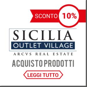 sicilia-outlet