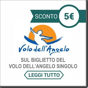 volo-del-angelo300x300