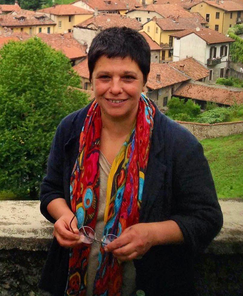 Bernardina Tavella