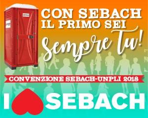 http://www.unioneproloco.it/unpli/wp-content/uploads/2015/05/banner-web-unpli-2018.jpg
