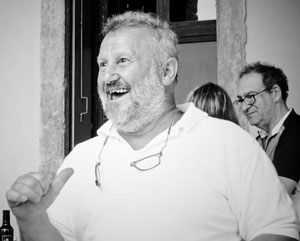Lucio Penzo