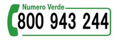 numeroverde-emmegi