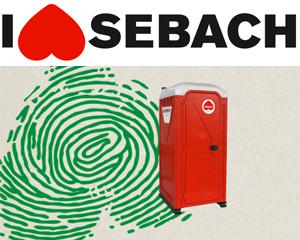 sebach3