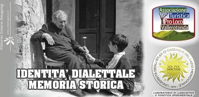 Identità dialettale
