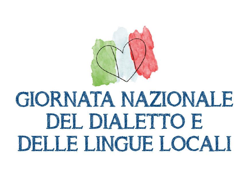 Giornata Nazionale del Dialetto