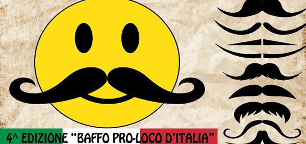 Festival dei baffi