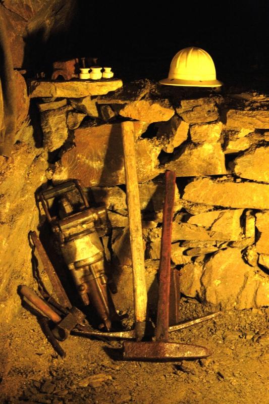corchia-miniere