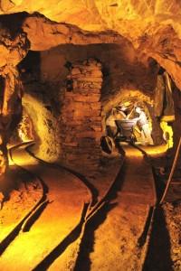 corchia-miniere2