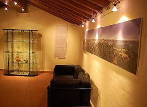 corchia-museo2