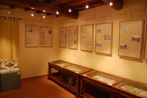 corchia-museo3