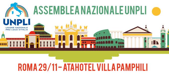 assemblea-nazionale-header