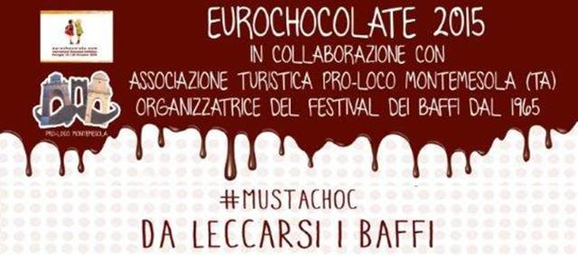 ciocco-evidenza