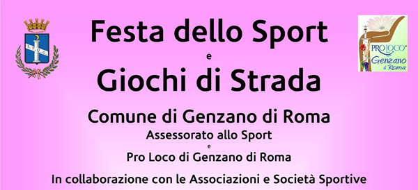 sportgenzano01