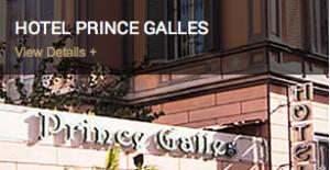 Princegalles