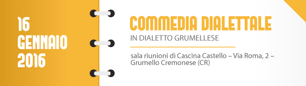 dialetto-grumello