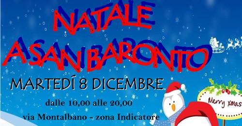 volantino-natale-2015