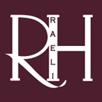 RH_144