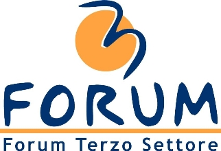 Forum-Terzo-Settore