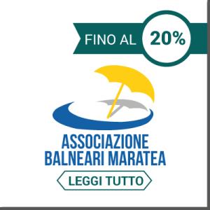 associazione-balneari-maratea