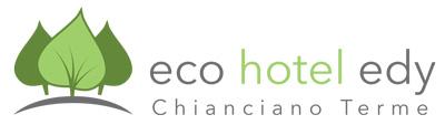 ecohoteledy