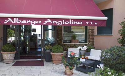 hotelangiolino
