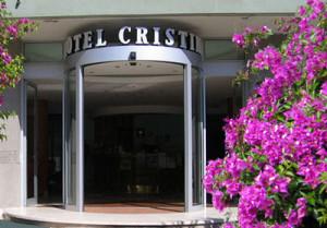 hotelcristina