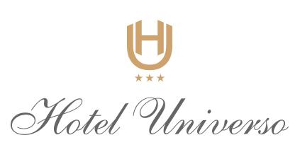 hoteluniverso