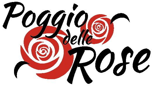 logo-Poggio-delle-rose