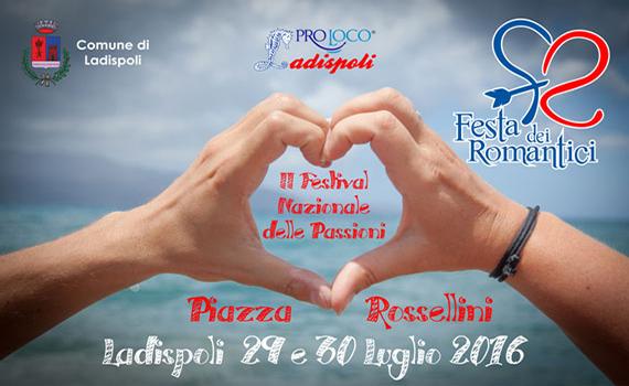 Festa-dei-Romantici-2016-evidenza