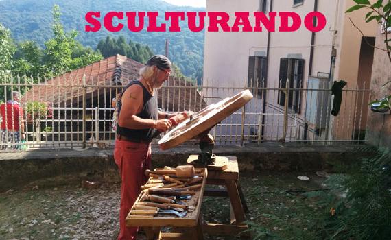 Foto-per-Sculturando-evidenza