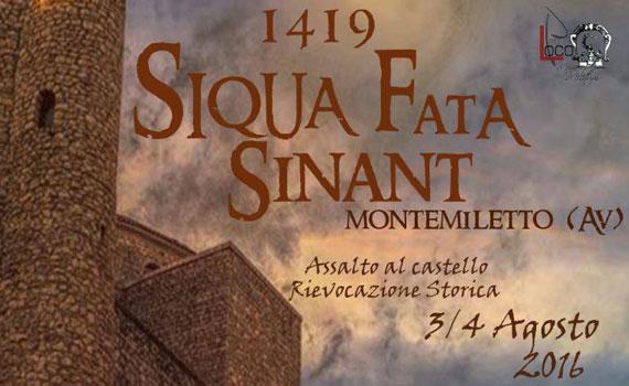 Siqua-Fata-Sinant-evidenza