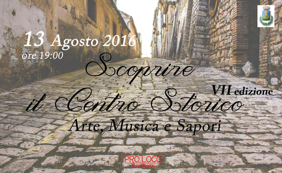 13-agosto-centro-storico-buonalbergo