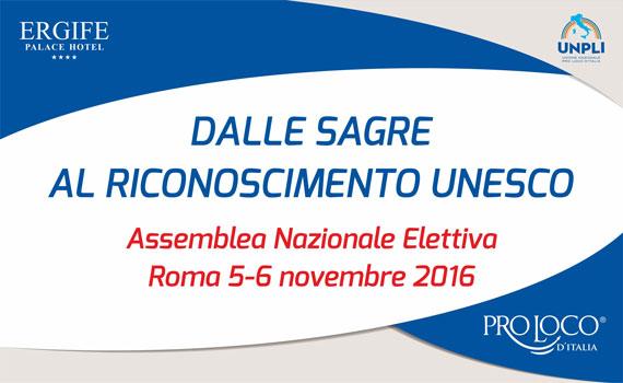 assemblea-nazionale