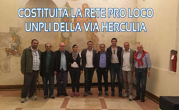 herculia-evidenza