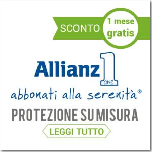 allianzone