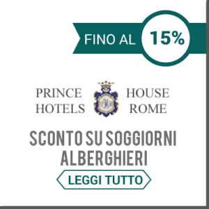 banner-princehouse-hotels