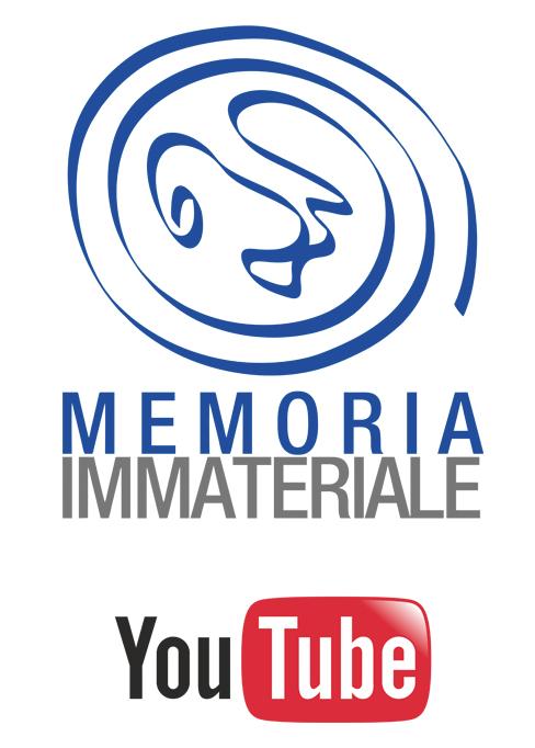 Il Canale Memoria Immateriale