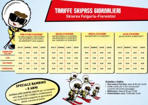 tariffe-giornalieri-folgaria-fiorentini-16-17