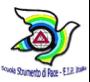 logo_eip